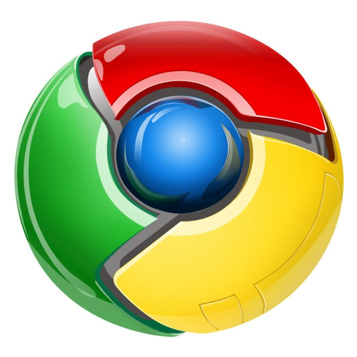Chrome Web Store - Google