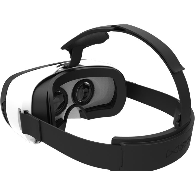 Очки виртуальной реальности Baofeng Mojing 3