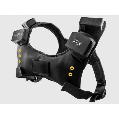 Жилет виртуальной реальности KOR-FX
