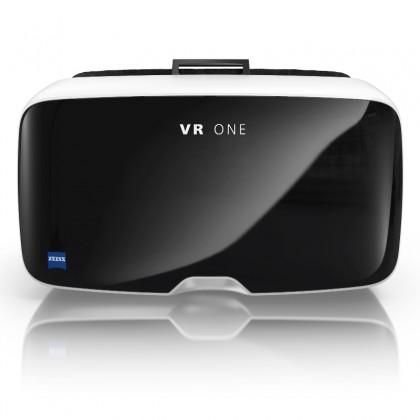 Очки виртуальной реальности Zeiss VR ONE