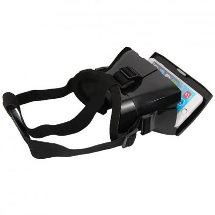 Очки виртуальной реальности 3D VR GLASSES