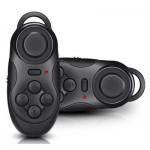 Джойстик виртуальной реальности Bluetooth Gamepad