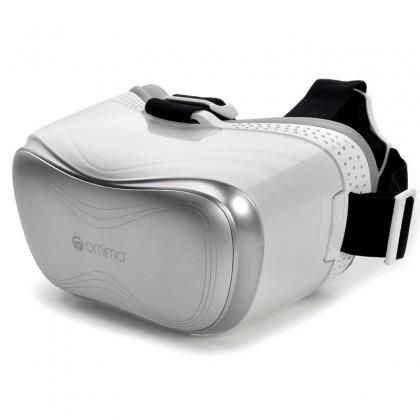 Очки виртуальной реальности Omimo Uranus One