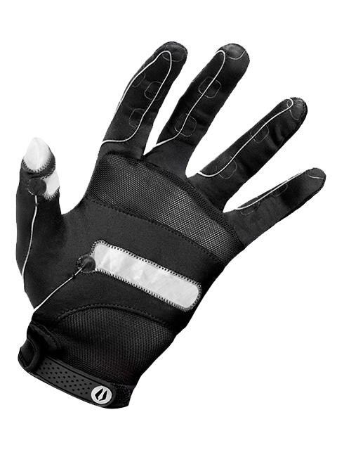 Перчатки виртуальной реальности Peregrine Glove