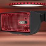 Очки виртуальной реальности Vortex VR
