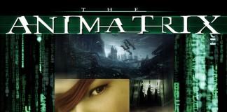Аниматрица, 2003