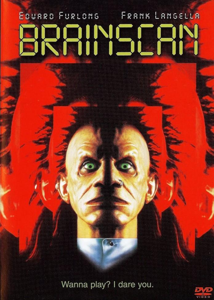 Сканирование мозга, 1994