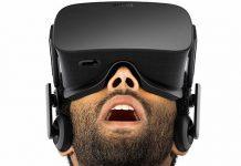 Какие виртуальные очки выбрать
