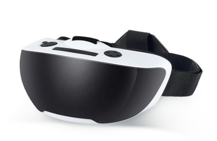 Автономный шлем для VR - Eny EVR02
