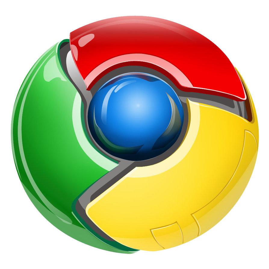VR-оболочка Google Chrome