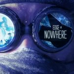 Вышла в свет VR-игра Edge of Nowhere для Oculus Rift