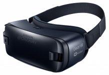 @OnLeaks опубликовал фотографии нового Gear VR