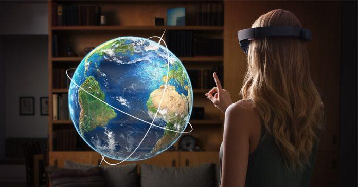 Первые новости от Euronews в VR-формате
