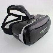 Очки для виртуальной реальности VR Shinecon 2