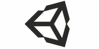 WebVR — веб-опыт в формате виртуальной реальности