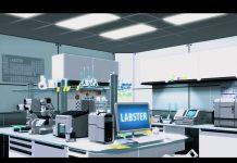 Образование в формате виртуальной реальности от ИТМО