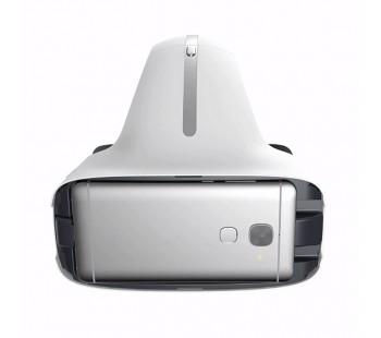LeVR выпустили аналог Gear VR под смартфоны своей марки