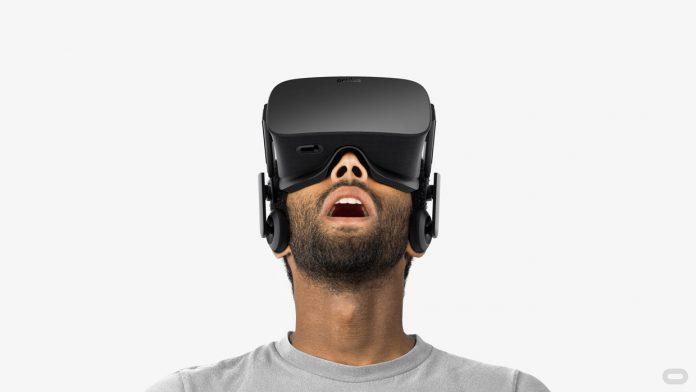 В США планируют открыть центр для тестирования виртуальной реальности
