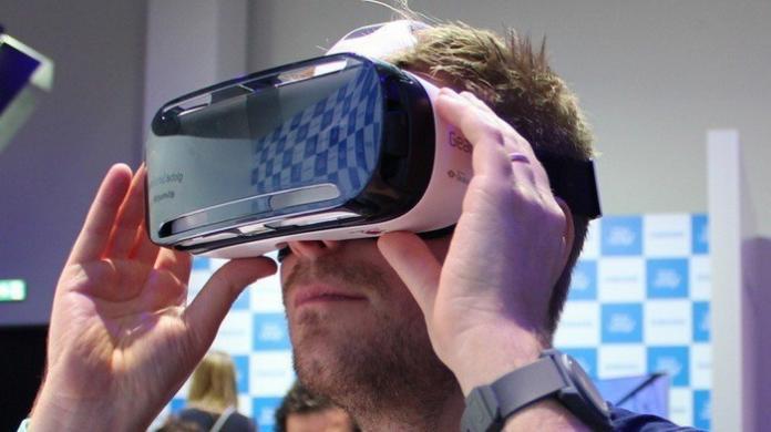 Проблемы виртуальной реальности в 2017 году // ve-group.ru