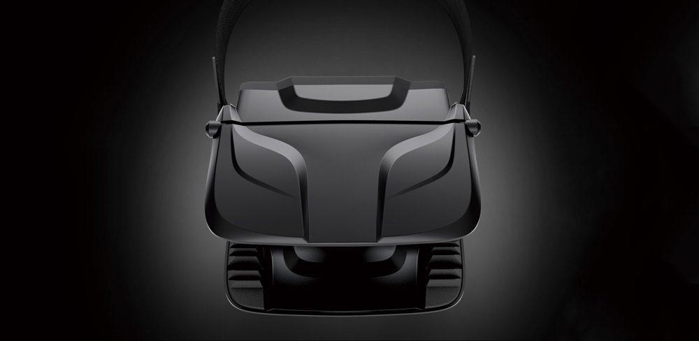 Lenovo VR // gadgets.ndtv.com