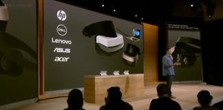Microsoft VR // www.1vr.ru