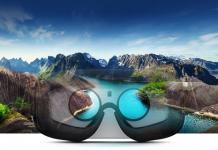 VR в 2016 // cybergamer.info