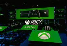 VR для Xbox // juegosadn.eleconomista.es