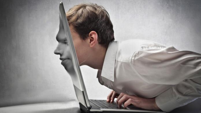 Тенденции виртуальной реальности // theclandestinespirit.files.wordpress.com