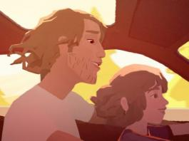 VR-фильм номинирован на Оскар // sostav.ru