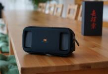 Mi VR Play // wearable.ofweek.com
