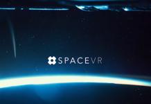 SpaceVR // bestofmicro.com