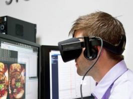 Oculus закрыла собственную киностудию виртуальной реальности // life.ru