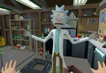 Google покупает студию Owlchemy Labs // hicomm.bg