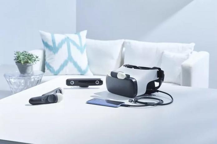 HTC Link // theverge.com