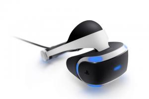 PlayStation VR // forbes.com