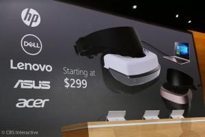 Microsoft VR // microsoft.com